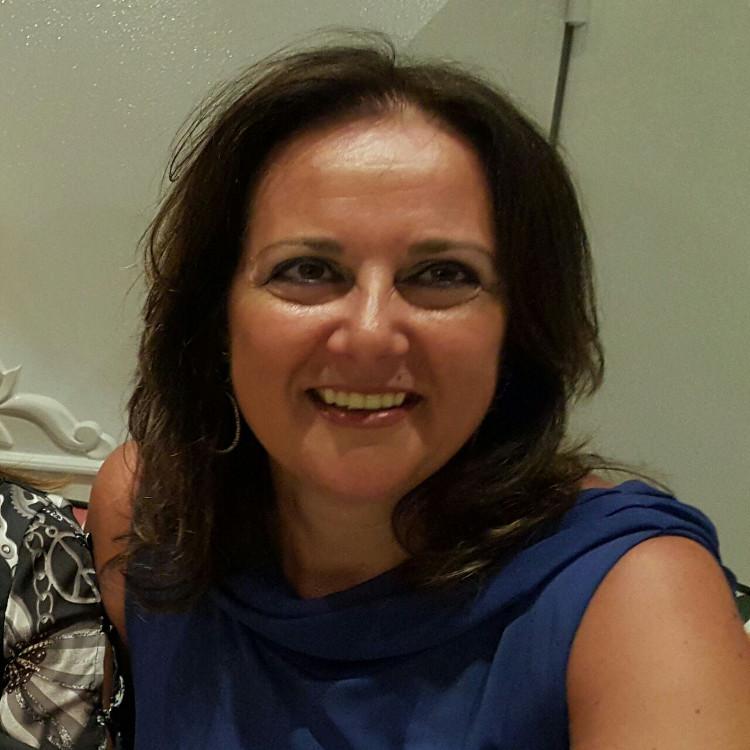 AVV. LAURETTA D'ORO