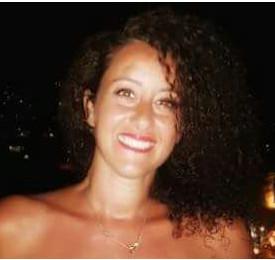 dott.ssa Silvia Centomani