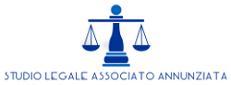 Studio Legale Associato Annunziata
